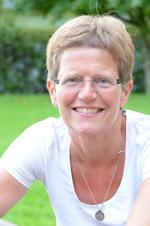 Hanne Sørensen